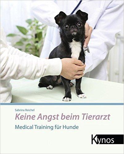 tierarztbuch