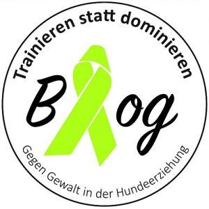 TsD Blog