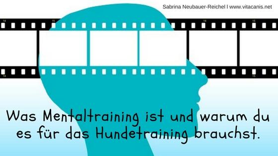 Training beginnt in deinem Kopf